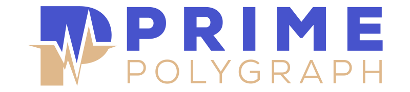 Prime Polygraph